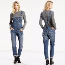 Women Jeans Size Chart Levis On Poshmark