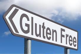 Resultado de imagen de gluten