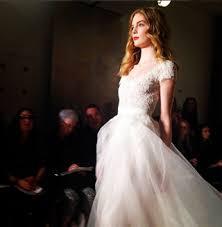 reem acra spring 2016 bridal collection 320