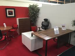 office furniture table design. New Office Furniture Table Design