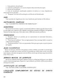 Anuário 2010 by Aquidiocese de Niterói - issuu