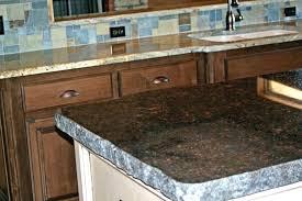 breathtaking granite edges chiseled pencil edge finishes standard 1 4 bevel 2 full edge details com laminate modern pencil granite standard interior