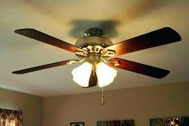 ceiling fan glass globes replacement large size of shades for light