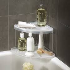 umbra aquala bathtub caddy best of 69 best bath images on