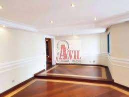 apartamento 3 quartos à venda 160 m² por r 950 000 rua marechal barbacena
