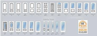 front door styles. Front Door Styles For Dallas Homes T