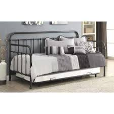 metal daybed. Delighful Metal Find A Store TWIN METAL DAYBED  To Metal Daybed