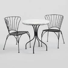 Outdoor metal chair Red Affordable Outdoor Furniture Patio Chairs Wood Tables And Decor World Market Target Affordable Outdoor Furniture Patio Chairs Wood Tables And Decor