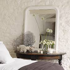 Mirrors For Bedrooms French Style Bedrooms Love French Style