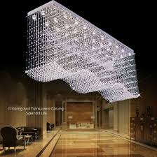 large contemporary chandeliers promotion for promotional