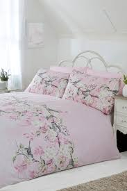 pink and black single duvet covers sweetgalas