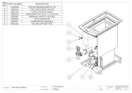 Best burnham vent d er wiring diagram contemporary wiring