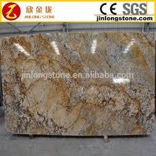 exotic granite big slabs exotic granite slabs40 slabs