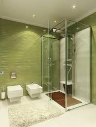 Bathroom With Tiles Modern Bathroom Tile Bathroom Modern Bathroom Design With