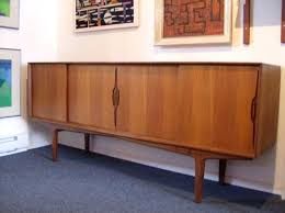 inexpensive mid century modern furniture. Photo 1 Of 7 Affordable Mid Century Modern Furniture Cheap Ideas Inexpensive N