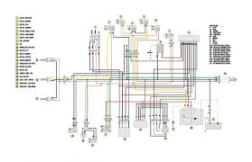 i need some help on my suzuki club700xx honda trx700xx forum best of Need a Picture of a 110 ATV Wiring Diagram i need some help on my suzuki club700xx honda trx700xx forum best of ltr 450 wiring diagram