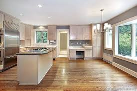 White washed kitchen cabinets Modern How To Clean Oak Kitchen Cabinets Renovate Your Home Design Ideas With Luxury Simple White Wash Kitchen Cabinets And Favorite Space With How Do Clean Kitchen Ideas How To Clean Oak Kitchen Cabinets Renovate Your Home Design Ideas