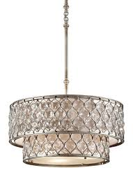 living cute murray feiss lucia chandelier 1 fs f27076bus murray feiss lucia chandelier fs f27076bus