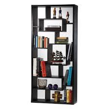 ... Target Room Divider Bookcase Storage Cube Dividers Inspirational Target Room  Divider Bookcase 27 In ...