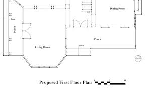 by bud dietrich aia architecture drawing floor plans