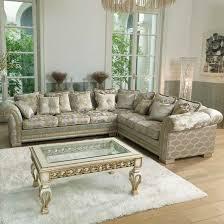 traditional fabric sofas. Contemporary Traditional Corner Sofa  Traditional Fabric 5person  AMBASSADOR And Traditional Fabric Sofas ArchiExpo