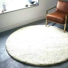terrific 9 foot round rug n5017650 6 feet round rugs 6 foot round rugs blue 6 feet by 9 feet area rugs