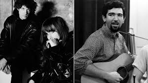 Beach Photo Albums Best Albums To Stream Now Beach House Jerry Garcia More