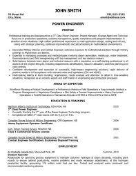 electrical engineering resume template 21 best Best Engineer Resume  Templates & Samples images on .