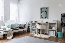 white home office furniture 2763. simple white home office furniture 2763 cozy hipster bedroom throughout creativity ideas f