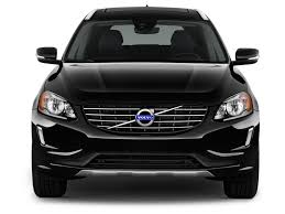 volvo xc60 2018 release date. brilliant date 2018 volvo xc60 review specs price and release date to volvo xc60 release date