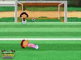 Amazing Backyard Soccer Free Download Design Inspirations  Home Backyard Soccer Free Download