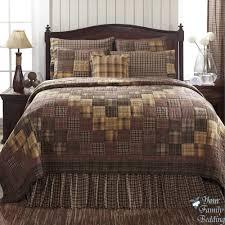 full size of comforter set rustic king size comforter sets log cabin comforters lodge bedding