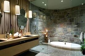jacuzzi bathtubs for small bathrooms