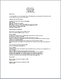 collection agent resume collection agent resume financial account shalomhouse us