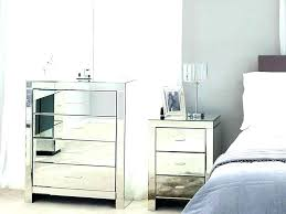 cheap mirrored bedroom furniture. Cheap Mirrored Bedroom Furniture Cabinets Mirror Side Tables Home  Architecture For