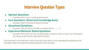 Situational Based Interview Questions Situational Type Interview Questions Atlas Opencertificates Co
