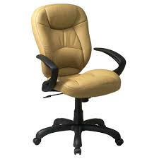 office chairs staples. staples desk chairs coupons 25 off 75 office chair