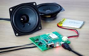 Image result for amplifier