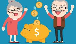 Pensioni 2019 - 20 |  i cinque mesi in più non scattano per chi svolge mansioni logoranti