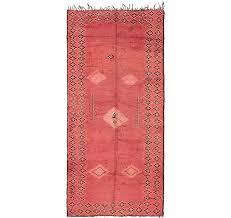 moroccan runner rug 6 x runner rug moroccan runner rug uk