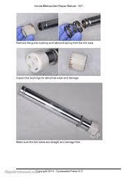 2003 honda ruckus wiring diagram images wiring diagram image honda elite scooter wiring diagram