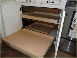Blind Corner Cabinet Pull Out Shelves Blind Corner Cabinet Pull Out Hardware Httpbetdaffaires 1
