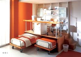 Small Picture Ikea Bedroom Sets For Teenagers Pretty Furniture Complete Small