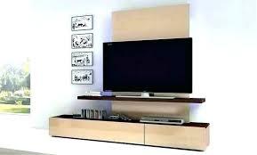 ikea tv cabinet ed stand with sliding glass doors white uk hemnes 2 drawer