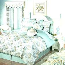 country cottage patchwork cotton bedspread set oversized bedding