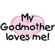 Goddaughter Quotes Amazing 48 Best Being A GodMother Images On Pinterest Goddaughter
