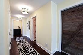 best lighting for hallways. Ideas For Hallway Lighting Fixtures Best Hallways