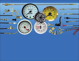 speedy cables speedometer tachometer gauge repairs cable speedy cables are cable manufacturers and suppliers of automotive instruments including original smiths gauges our ranges include speedometers tachometers
