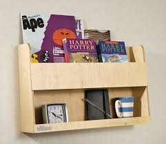 bedside buddy. Amazon.com: Tidy Books -The Original Bunk Bed Buddy- Shelf In Natural Wood - Wall For Bedside Table Next To Beds And Cabin 13 X Buddy K