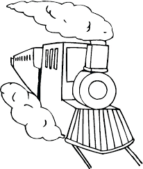 This beautifully executed movie released in 2004 was well received and loved by so many and has become an annual tradition. Polar Express Coloring Pages Best Coloring Pages For Kids